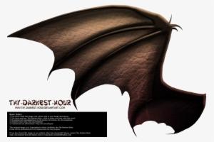 Human With Dragon Wings Anime Half Human Half Dragon Transparent Png 1024x885 Free Download On Nicepng
