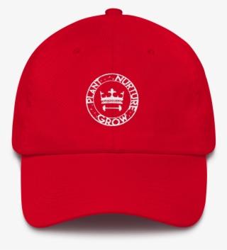 edd1c5b12b8c3 Trump Make America Great Again Retro Trucker Hat - The Tb12 Method ...