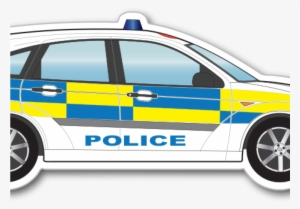 Police Car Png Download Transparent Police Car Png Images For Free Nicepng