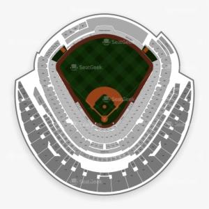 73f821d2b67 Stadium PNG   Download Transparent Stadium PNG Images for Free ...