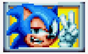 Pixel Art Png Download Transparent Pixel Art Png Images