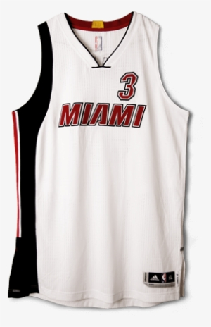 best loved 12f2f a8648 best miami heat white hot jersey 4cf3e 658ac