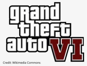Gta Logo Png Download Transparent Gta Logo Png Images For Free