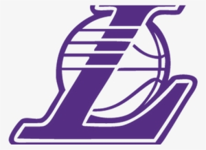 Lakers Logo Png Download Transparent Lakers Logo Png