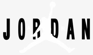 Volver a llamar Abrazadera perrito  Jordan Logo PNG & Download Transparent Jordan Logo PNG Images for Free -  NicePNG
