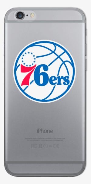 Philadelphia 76ers Phone Case Philadelphia 76ers Address Logo Transparent Png 550x1000 Free Download On Nicepng