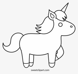 Unicorn Mix - Chubby Unicorn Throw Blanket Clipart (#492236 ... | 287x300