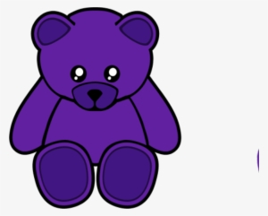 Bear Png Download Transparent Bear Png Images For Free Page 4 Nicepng