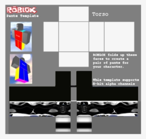 Roblox Girl Outfits 2018 22 Model Girl Outfit Template Roblox Frankmba Com Roblox Pants Template Girl Transparent Png 585x559 Free Download On Nicepng