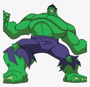 The Avengers: Earth's Mightiest Heroes Wiki | Fandom