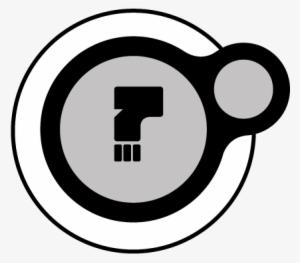 Destiny Logo Png Download Transparent Destiny Logo Png Images For