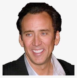 Nicolas Cage PNG   Download Transparent Nicolas Cage PNG Images for ... e5004fd9a3d35