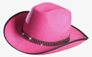 Cowboy Hats Png Download Transparent Cowboy Hats Png Images For Free Nicepng Download icons in all formats or edit them for your designs. nicepng