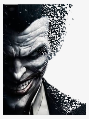 Joker Png Download Transparent Joker Png Images For Free