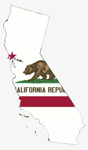 California State Flag Png California Flag Wallpaper Iphone Transparent Png 358x599 Free Download On Nicepng