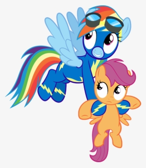 Dash Png Download Transparent Dash Png Images For Free Nicepng Scootaloo and rainbow dash is a piece of digital artwork by sarah bavar which was uploaded on july 19th, 2013. dash png download transparent dash