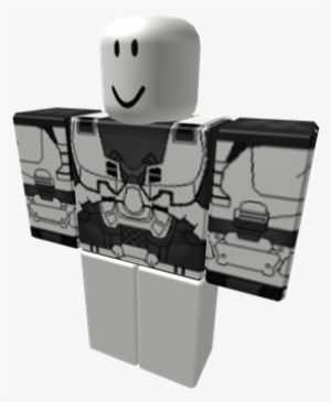 Halo Unsc Spartan D Spiderman Homecoming Homemade Suit Roblox