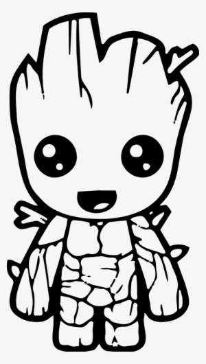 Cute Avengers Coloring Pages Transparent Png 498x880