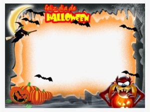 Halloween Png Download Transparent Halloween Png Images For Free