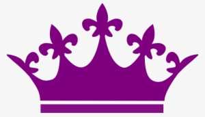 15-156711_jpg-transparent-stock-queen-crown-clip-art-panda.png