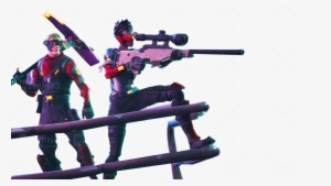 People Aiming Fortnite Thumbnail Template Cool Fortnite Edits