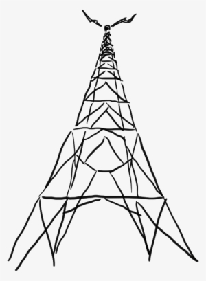 Ttn Radio Tower