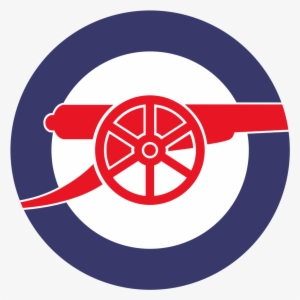 Arsenal Logo Png Download Transparent Arsenal Logo Png Images For Free Nicepng