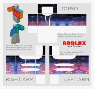 Roblox Shirt Files Togowpartco - roblox shirt templates magdalene projectorg