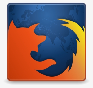Firefox PNG & Download Transparent Firefox PNG Images for Free - NicePNG