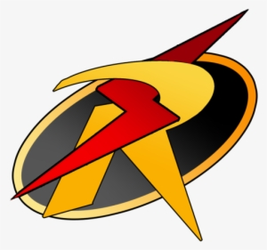 Kid Flash Rob Kid Flash Logo Robin And Kid Flash Symbol Transparent Png 500x477 Free Download On Nicepng You can download in.ai,.eps,.cdr,.svg,.png formats. kid flash rob kid flash logo robin