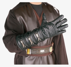 Thanos Glove Png For Free Download Infinity Gauntlet