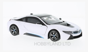 Bmw I8 Png Bmw I8 Transparent Png 850x480 Free Download On Nicepng