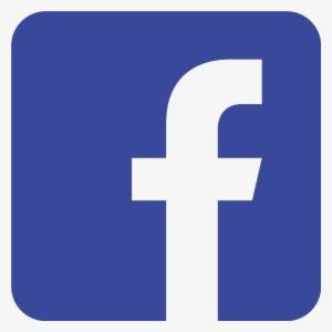 Facebook Instagram Logo PNG   Download Transparent Facebook ... c6c890a092