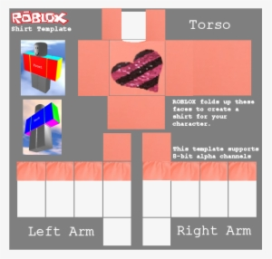 One Of My Favorite Shirts Shirt Clothing Template Roblox
