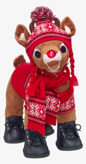 Rudolph Nose Png Download Transparent Rudolph Nose Png Images For Free Nicepng