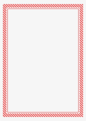 Candy Cane Border Png Download Transparent Candy Cane Border Png Images For Free Nicepng