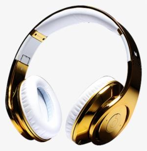 Dirt Cheap Best Workout Headphones Transparent Png 800x800