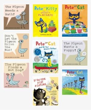 Pete The Cat Clipart Petethecatbooks Com Pete The Cat Pete The Cat