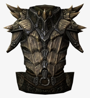 Dragonscale Armor Dragon Scale Armor Transparent Png 1000x1091 Free Download On Nicepng The educated elders of the ender days claimed that this armor was built from the scales of a dragon. dragonscale armor dragon scale armor