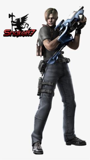 Resident Evil 4 Images Ashley Graham Hd Wallpaper And Resident 4