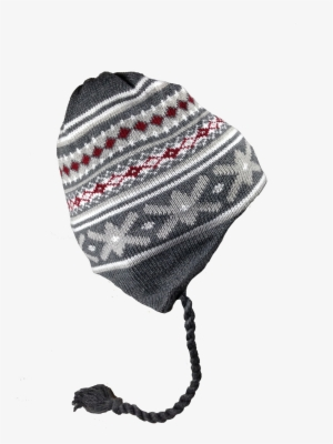 f5adc2fee Winter Hat PNG & Download Transparent Winter Hat PNG Images for Free ...