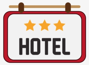 Image result for hotel icon