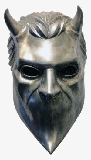 Ghoul Trooper Ghoul Trooper Fortnite Skin Png