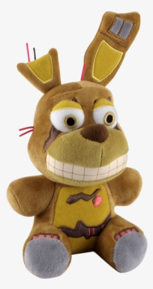 Imagen fnaf withered toy fredy 2 o png wikia fnaf world fanon for Mini arredo bisceglie