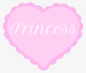 172 1722954 pretty cute mine text kawaii heart myedit princess