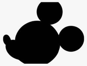 Mickey Mouse Head Png Download Transparent Mickey Mouse Head Png