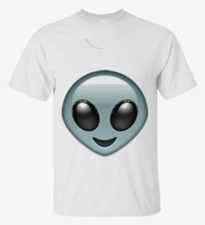 Alien Emoji PNG & Download Transparent Alien Emoji PNG