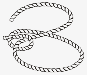 puter clipart download transparent puter clipart Computer Components Product lasso drawing cowboy puter icons rope black and white cowboy rope clipart