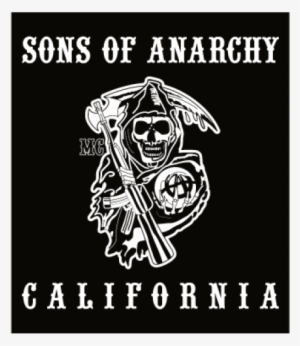 Shirt Sons Of Anarchy With Tig Adult Ringer T