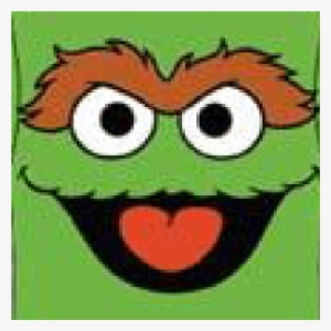 Monster image throughout printable pictures of sesame street characters